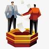Как проверить бизнес партнёра
